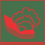 dumu ir karscio salinimo liukai anvy produktai