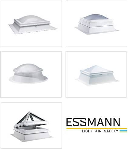 Essmann-classic-stoglangiai-svieslangiai-ANVY-N