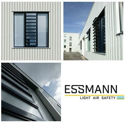Essmann-fasado-svieslangiai-ANVY-N